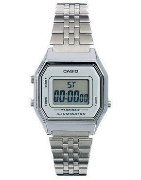 Casio watches | Shop for women's Casio watch styles | ASOS  iGiQu