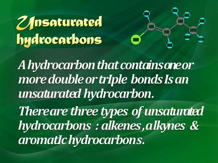 A hydrocarbon cancontain one carbonatom, as in methaneor thousands - new periodic table atomic number and names