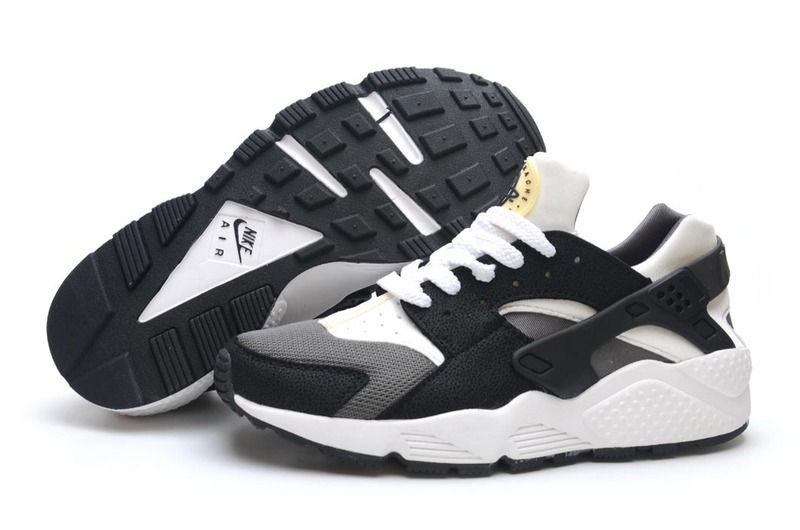 sports shoes 89ab3 d9546 nike huarache burgundy,air hurarache noir et blanche homme
