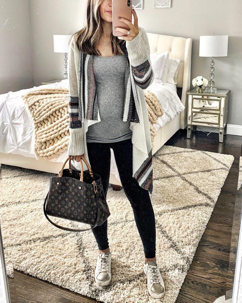 Ladies Clothing Consignment Shops Near Me | Casual Fall