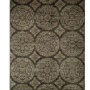 Sonoma Ana Chocalate Area Rug