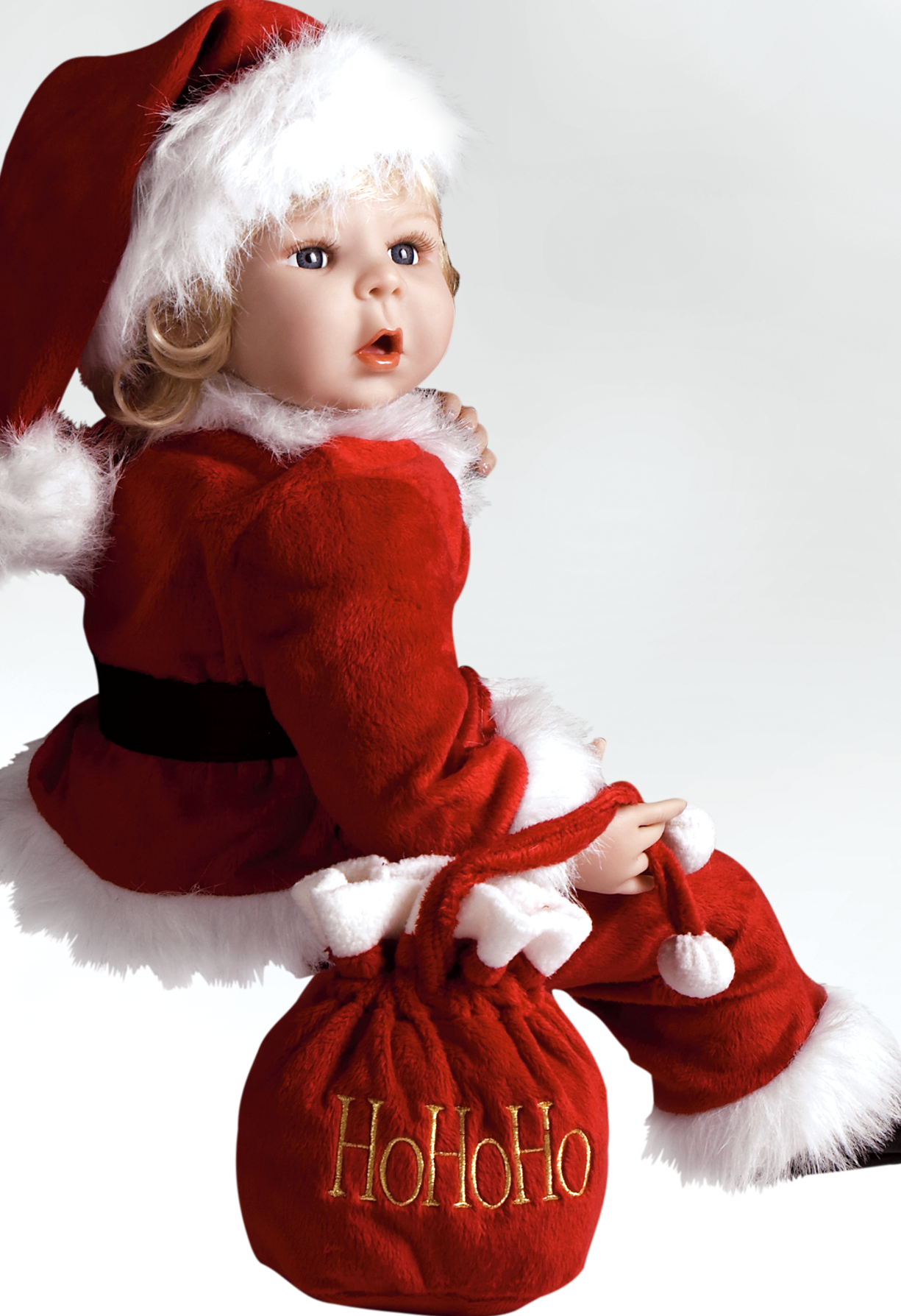 ho-ho-ho-realistic-baby-doll_c.png (PNG Image, 1225 × 1788 pixels) - Scaled (39%)