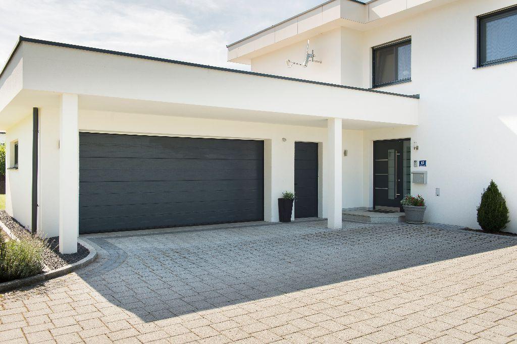 Upper Austria Innviertel 4 | Bayerwald windows & front doors
