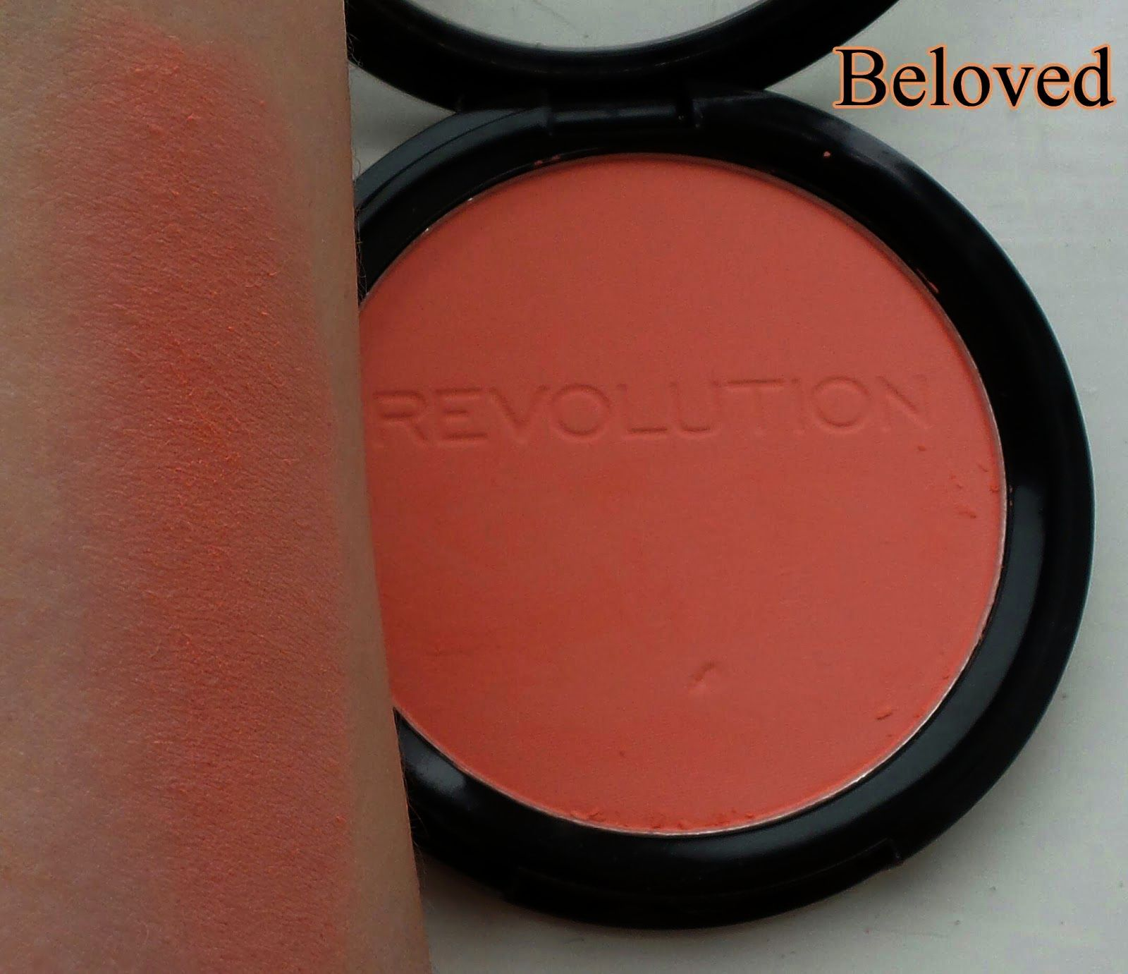 Makeup Brush Set Offers plus Makeup Kit Requirements