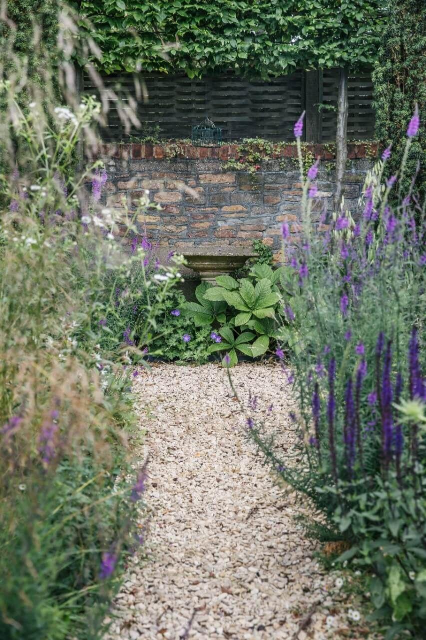 Classic And Formal Garden Design Bristol Garden Renovation Ideas Formal Garden Design Garden Design