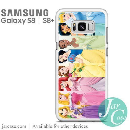 disney phone cases samsung s8