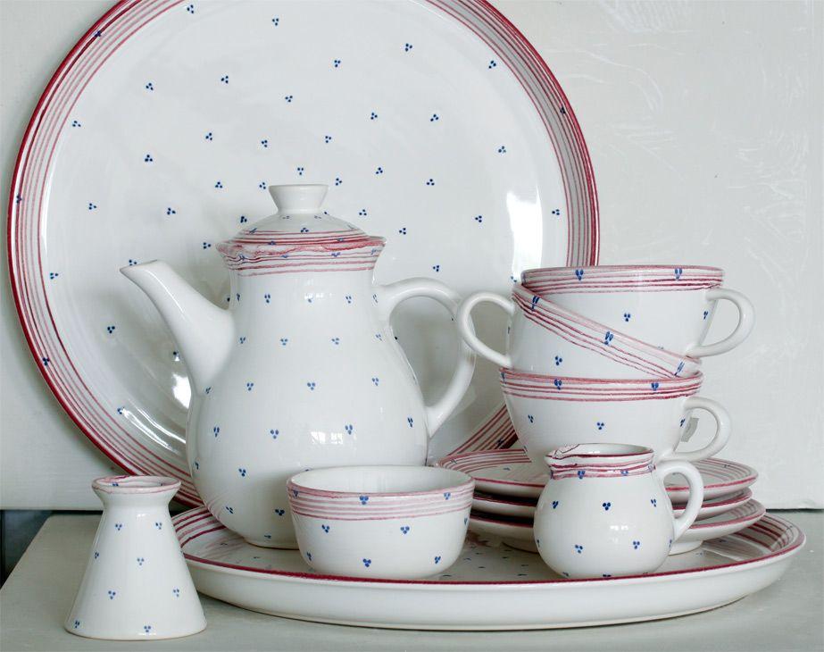 hedwig bollhagen p o t t e r y pinterest keramik hedwig bollhagen und geschirr. Black Bedroom Furniture Sets. Home Design Ideas