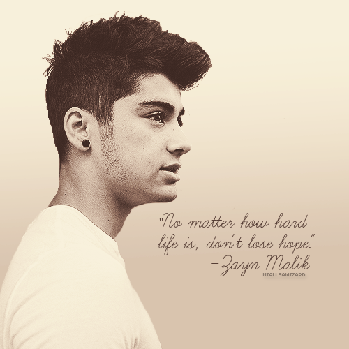Image of: Love Zayn Malik One Direction quotes Pinterest Zayn Malik One Direction quotes Zayn Malik Pinterest
