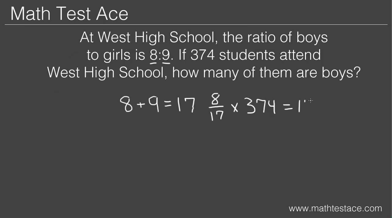 How To Solve Ratio Word Problems Word Problems Fraction Word Problems Solving Word Problems