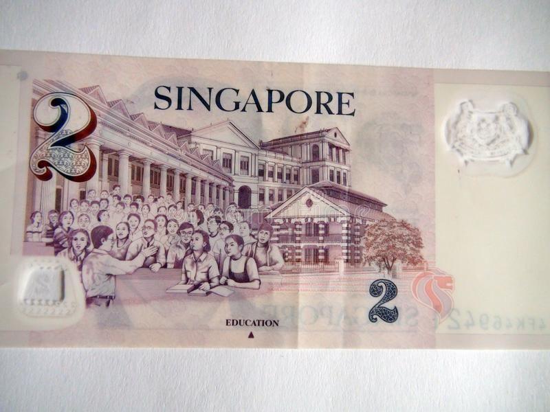 Where to buy resume paper money