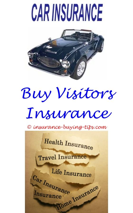 insurance buying tips can you buy a home without home homeowners
