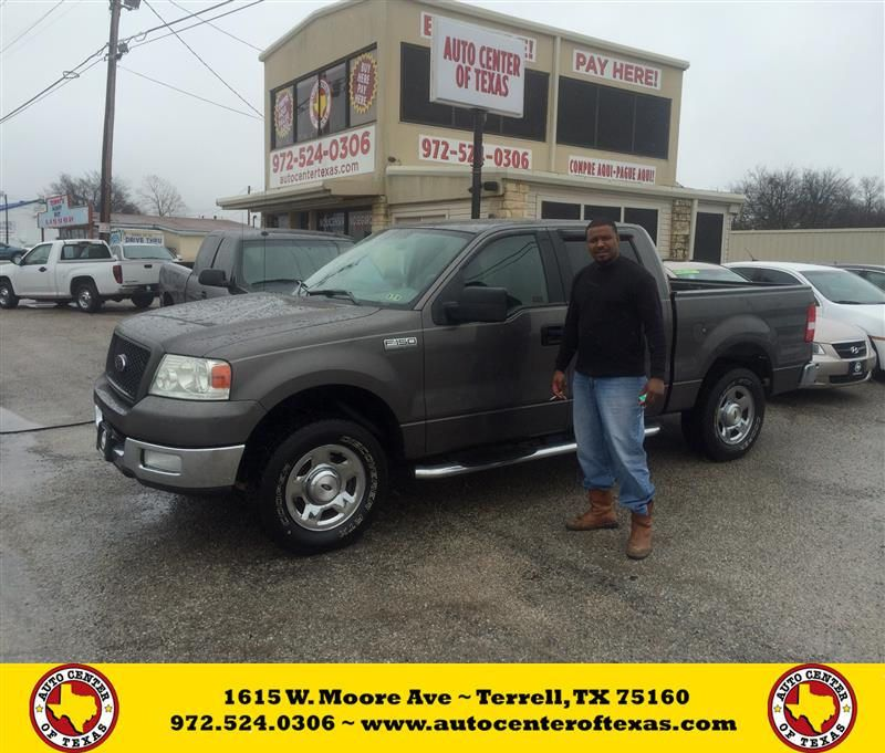 https://flic.kr/p/zMSvAc | #HappyBirthday to Christopher from Fidel Rodriguez at Auto Center of Texas! | deliverymaxx.com/DealerReviews.aspx?DealerCode=QZQH