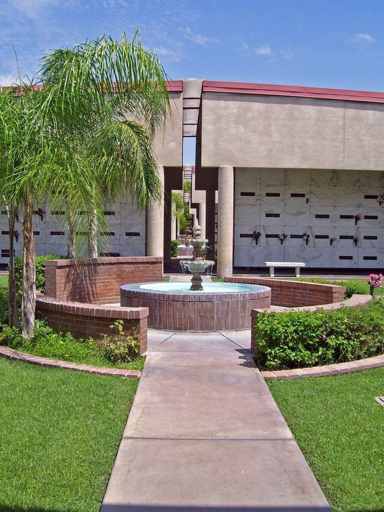 f421889d2ec59de626cf73fd17e42080 - Chapel Lawn Funeral Home And Memorial Gardens