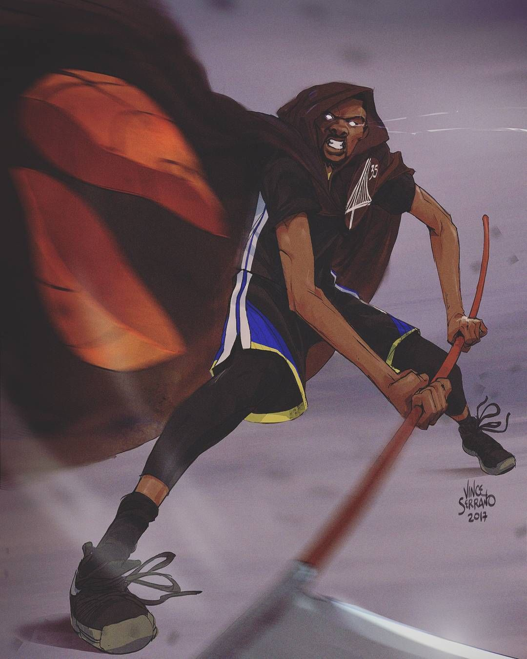 Updated The Slim Reaper One Of My Pieces For Dubz Against The