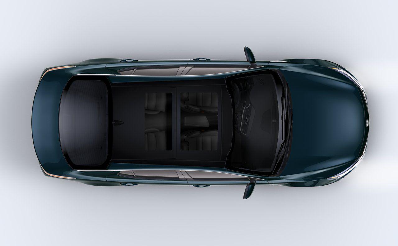 2014 Kia Optima Hybrid Enjoy Fresh Air With The Available Panoramic Sunroof Kia Kia Optima Used Cars