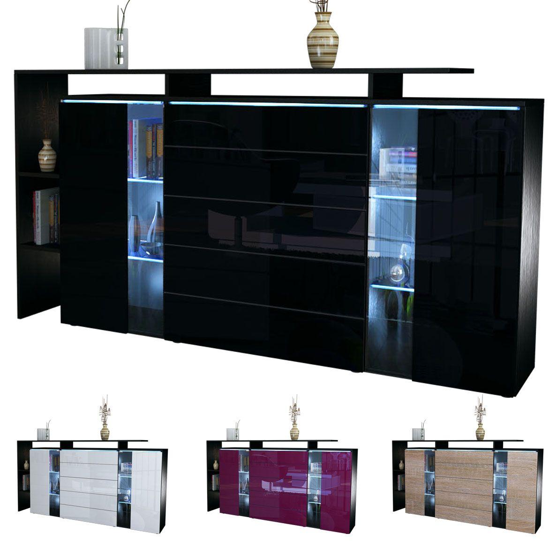 MiniPresso Portable Espresso Maker (NS or GR) | Buffet cabinet ...