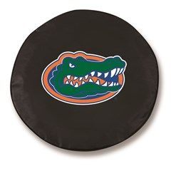 University of Florida Tire Cover