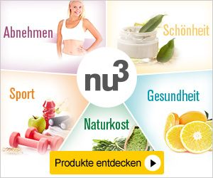 Nu3 De