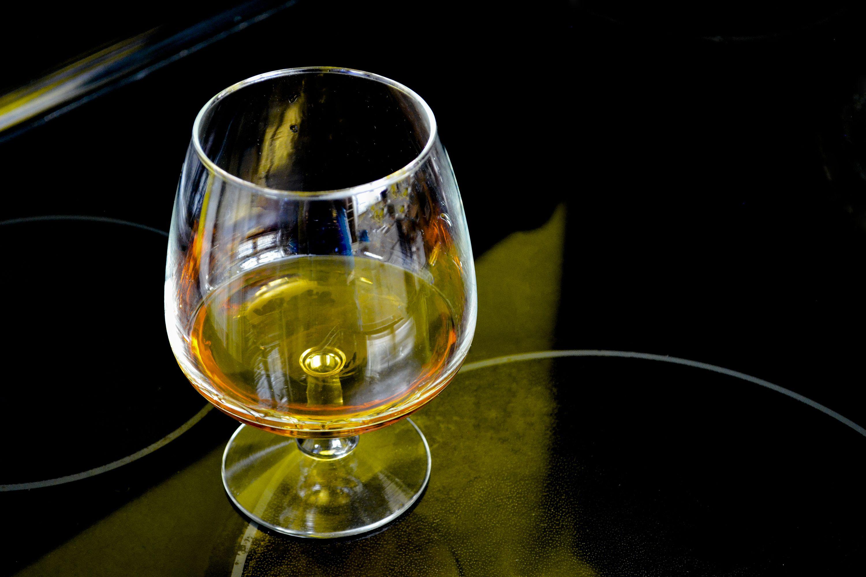 How to warm brandy brandy warm leaf tv