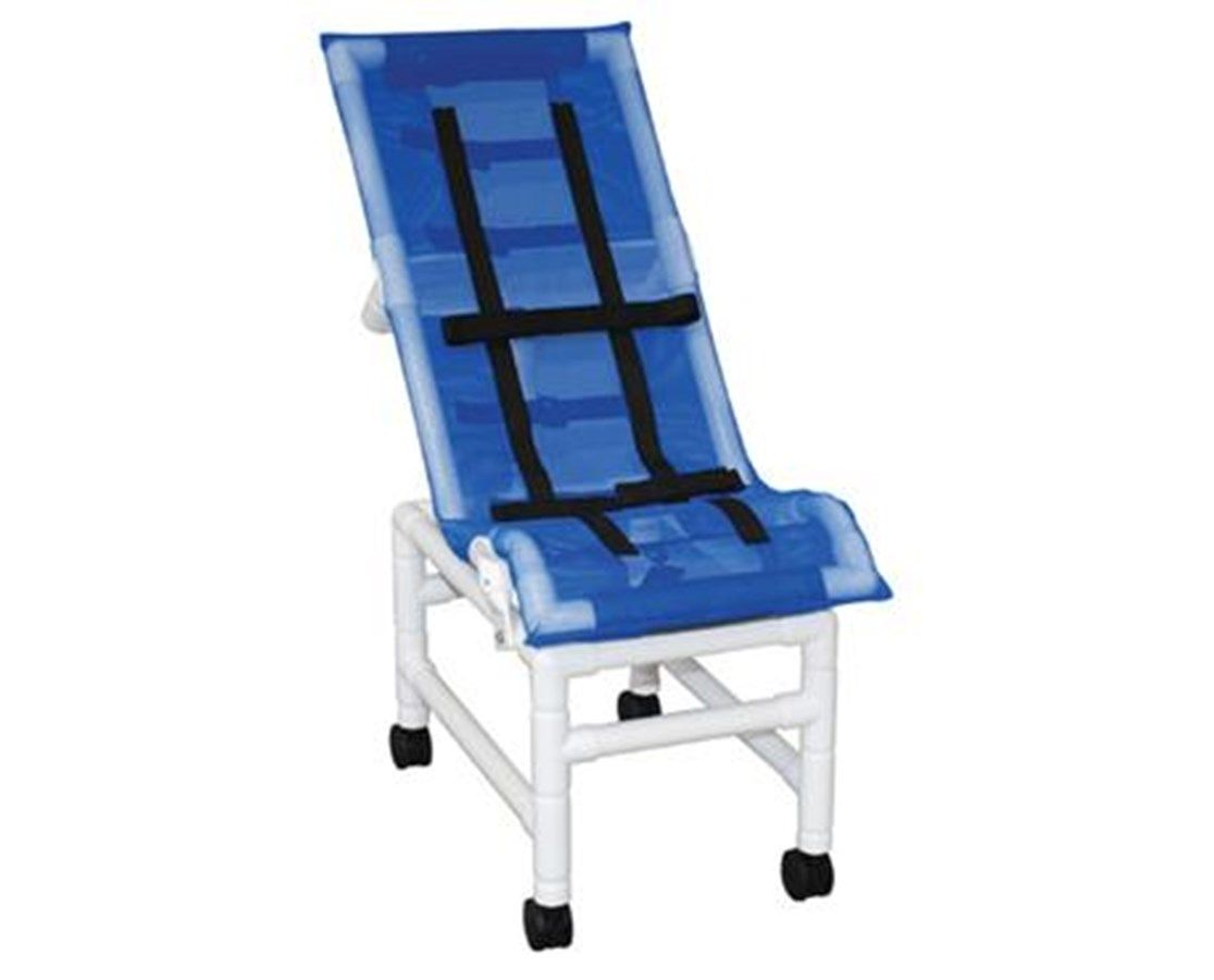 ad Alimed Replacement Padded Seat for Shower Chair and Transfer ...