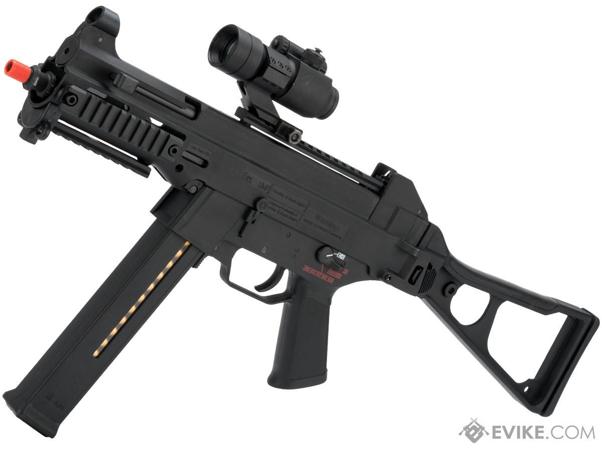 Pin On Airsoft