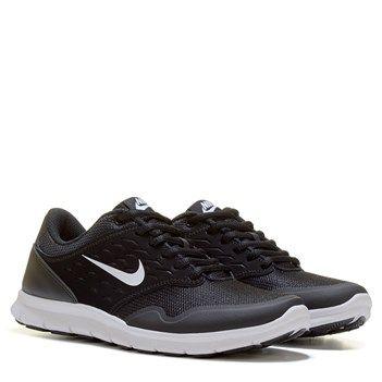 Nike Women's Orive NM Sneaker at Famous Footwear