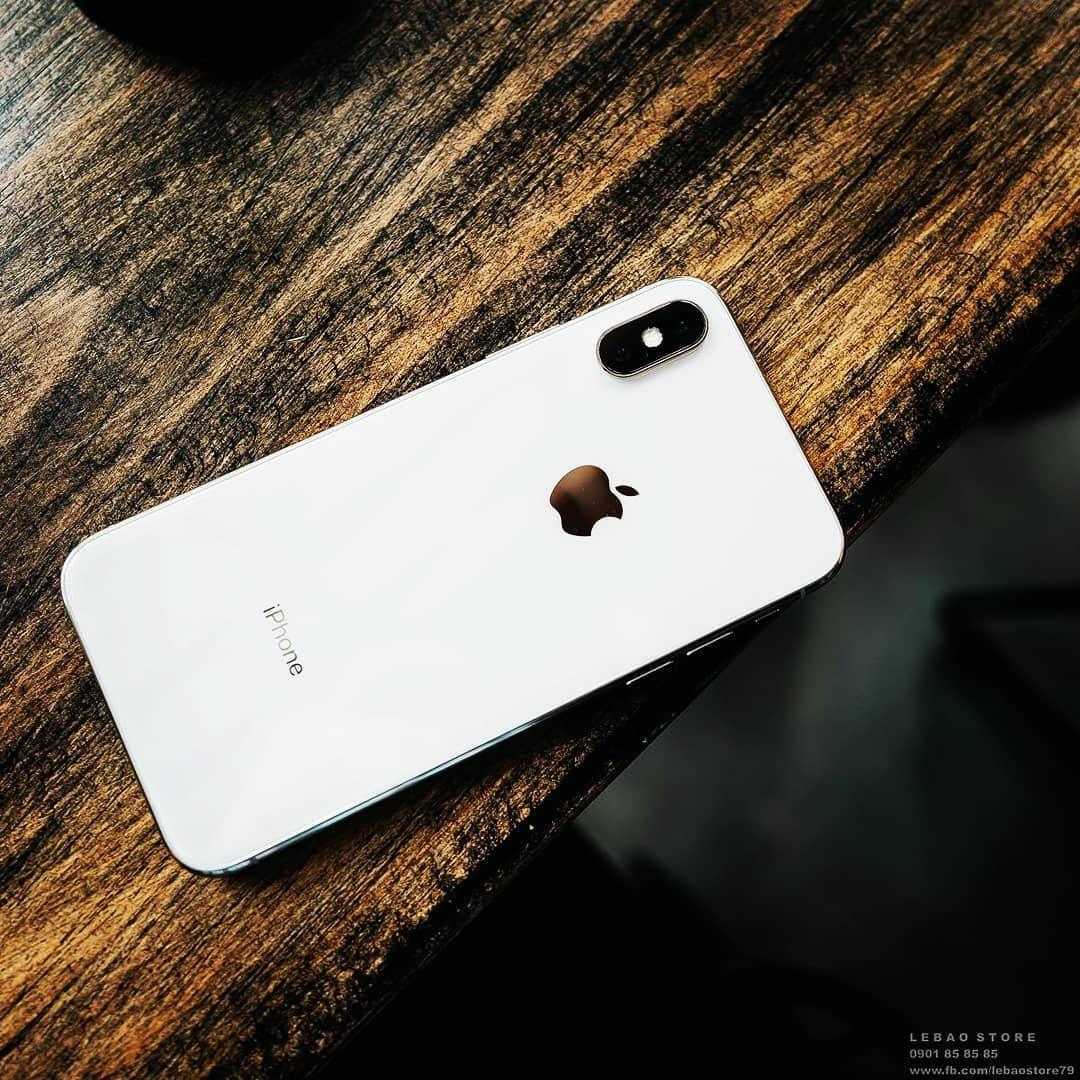 funda iphone 5s encendedor