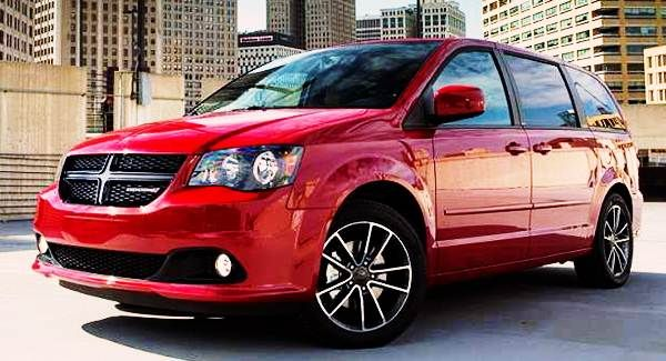 2018 dodge avenger release date. plain date 2018 dodge grand caravan specs  the has actually been one of  the much intended dodge avenger release date
