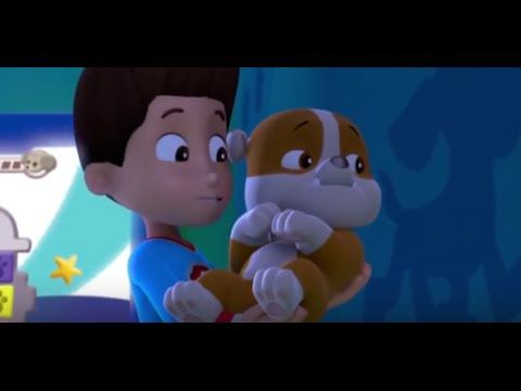 paw patrol pups save a ghost youtube clean eating