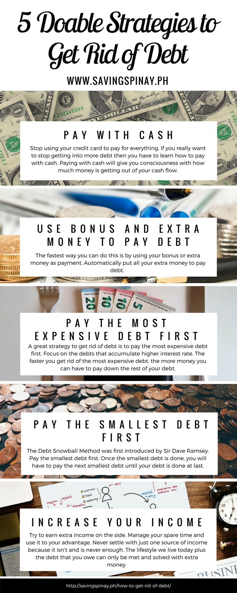 How To Get Rid Of Debt And Reclaim Your Finance Student Loans
