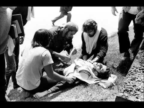 Vietnam War and Pop Culture