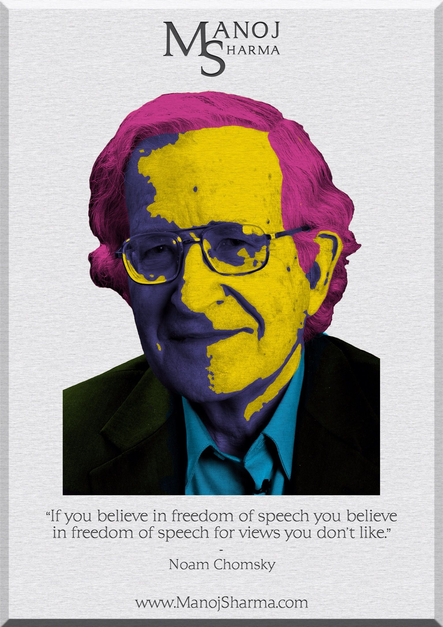 best images about noam chomsky language crime 17 best images about noam chomsky language crime and noam chomsky