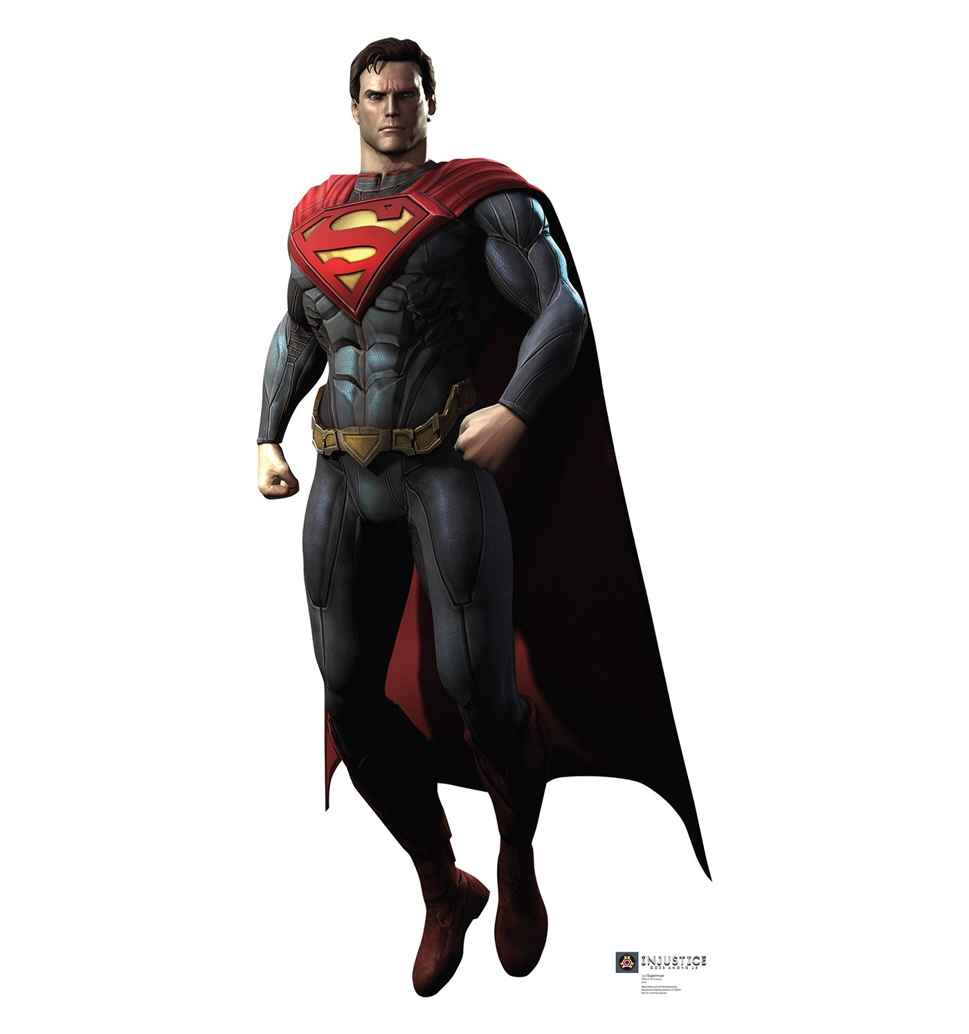 the life of superman the essay This month marks the 75th anniversary of superman's first appearance in action comics #1, the launch of a new superman comic (superman unchained), and the debut of man of steel, the first completely fresh take on superman to arrive in theatres since 1978.