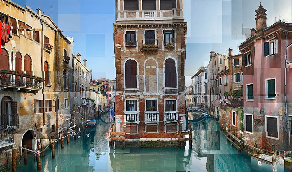 Rio di San Giovanni Laterano