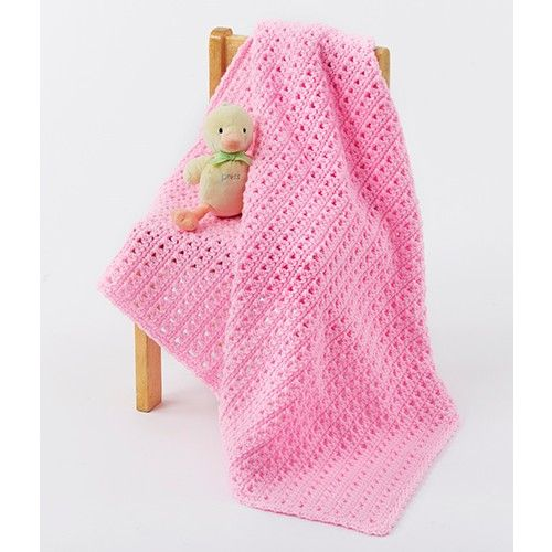 Tuscany (555) | afghans | Pinterest | Blanket, Free pattern and ...