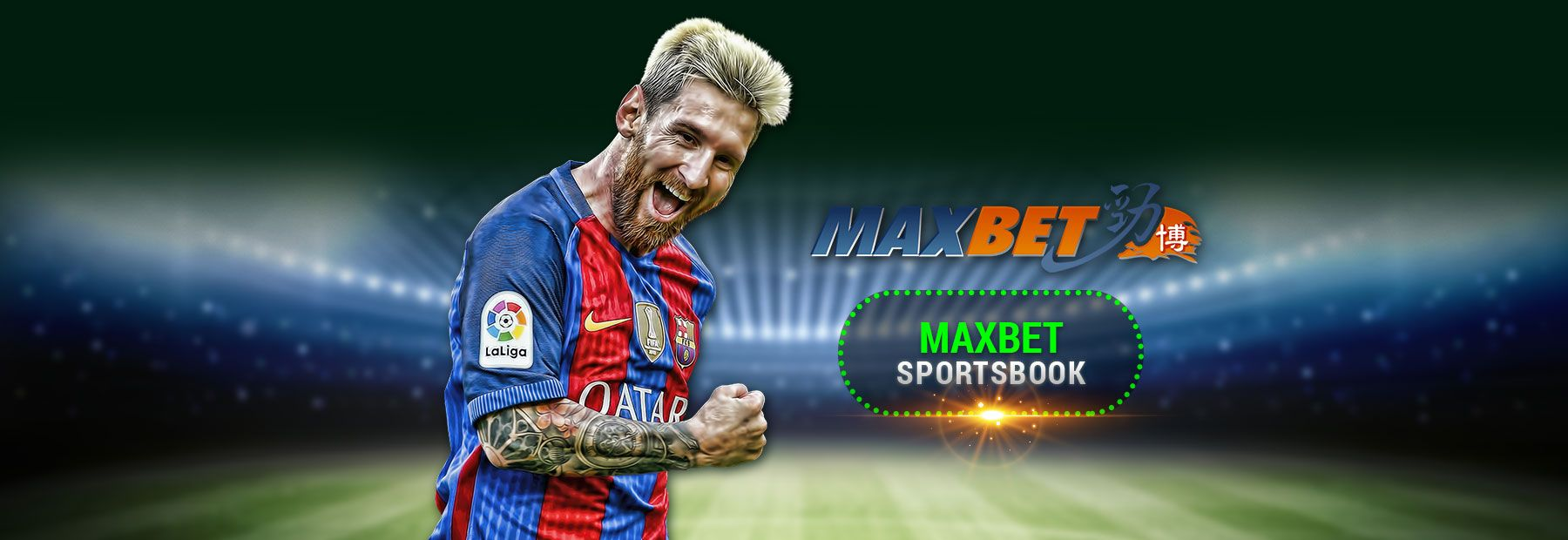 maxbet | Sports betting, Different sports, Sports
