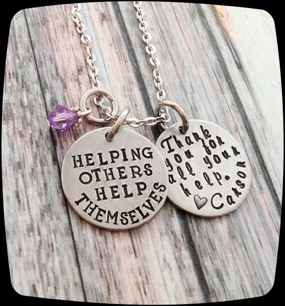 Therapist Gift, Speech, Physical Therapy, Occupational Therapy ...