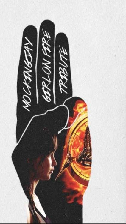 49 Trendy Hunger Games Wallpaper Quotes Jennifer Lawrence Hunger Games Wallpaper Hunger Games Fan Art Hunger Games