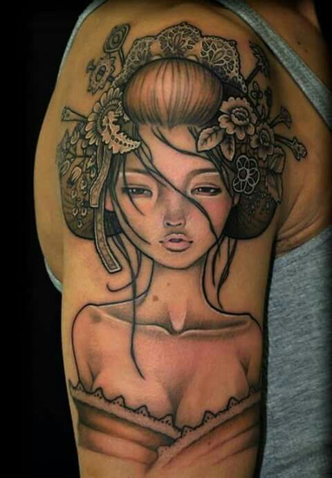 Pin On Wicked Tattoos