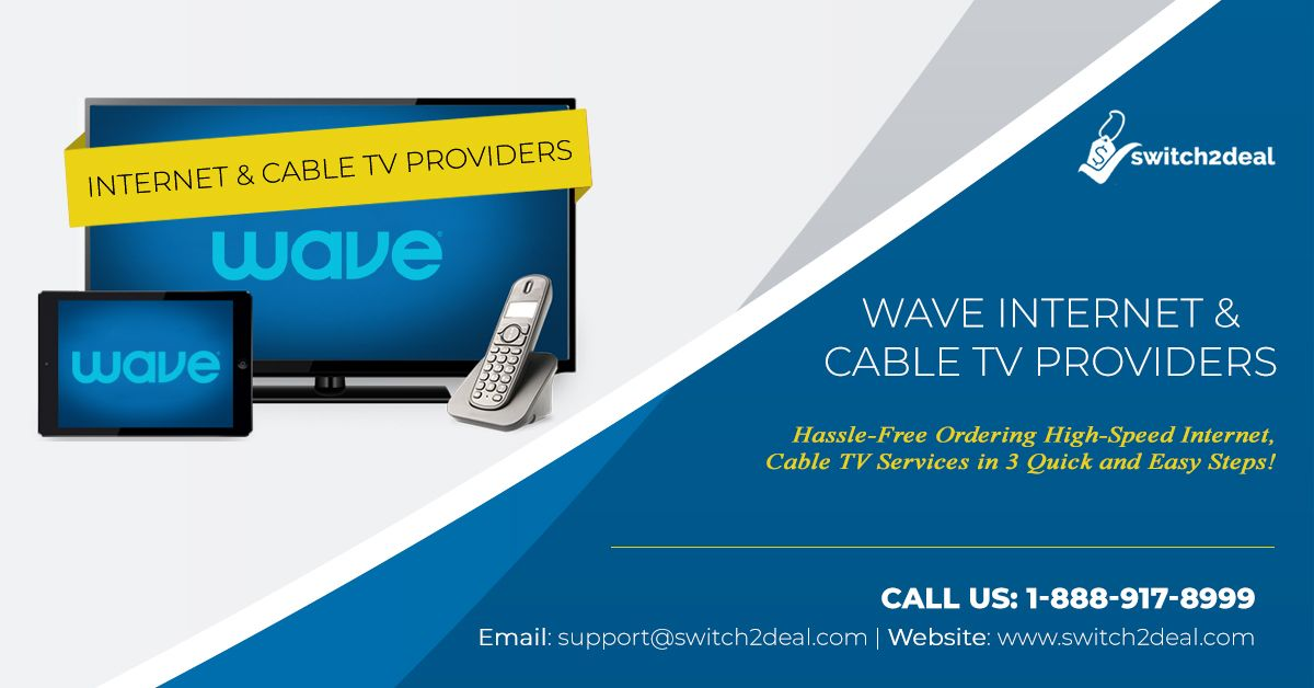 Internet And Cable Providers >> Pin By Switch2deal Usa On Internet And Cable Tv Providers