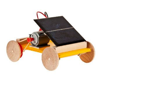 Ideas For A Car Pollution Progects For Kids Google Search