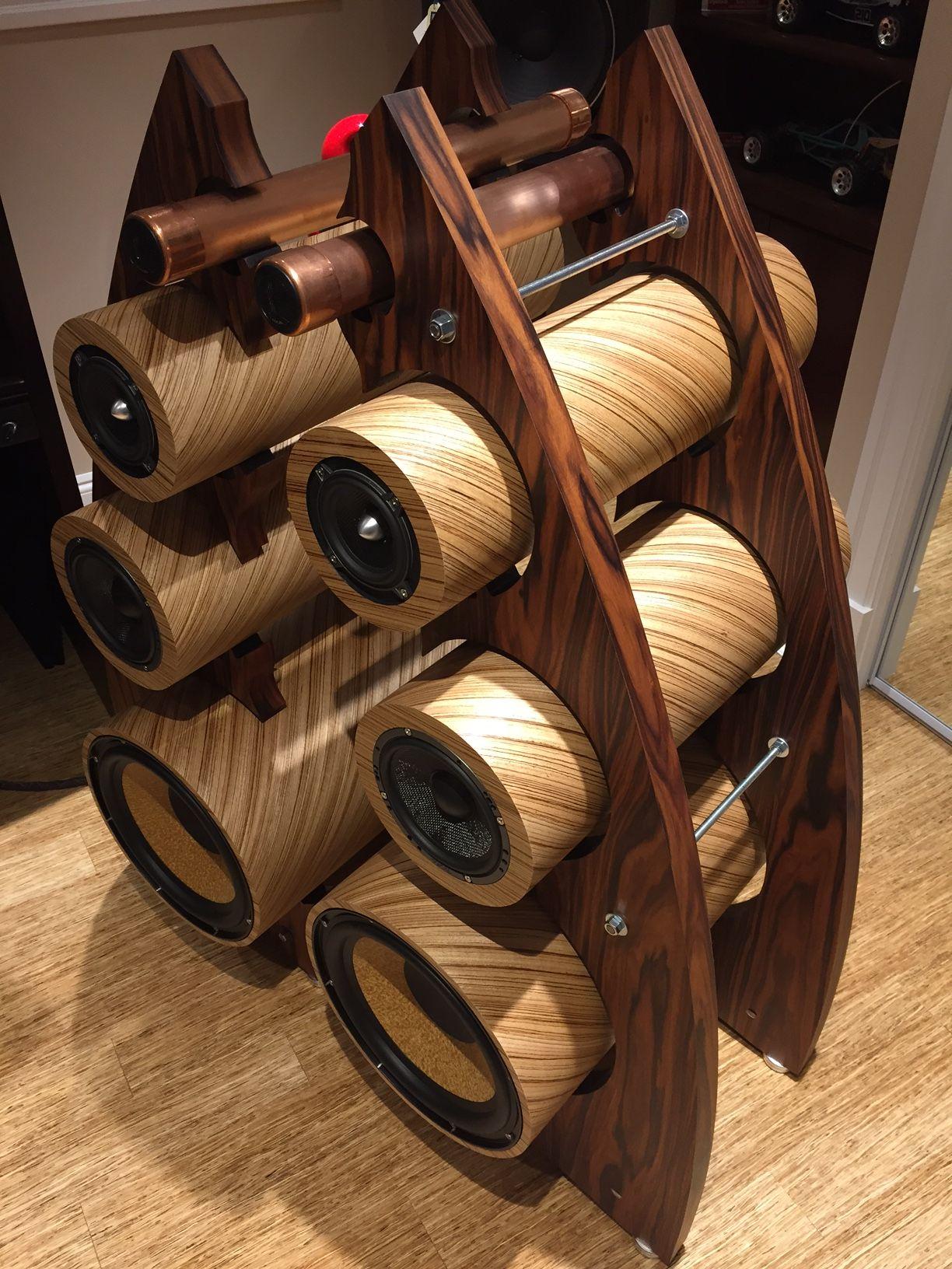 SodaStream Revolution Sweepstakes in 2019 | Custom DIY home Speakers