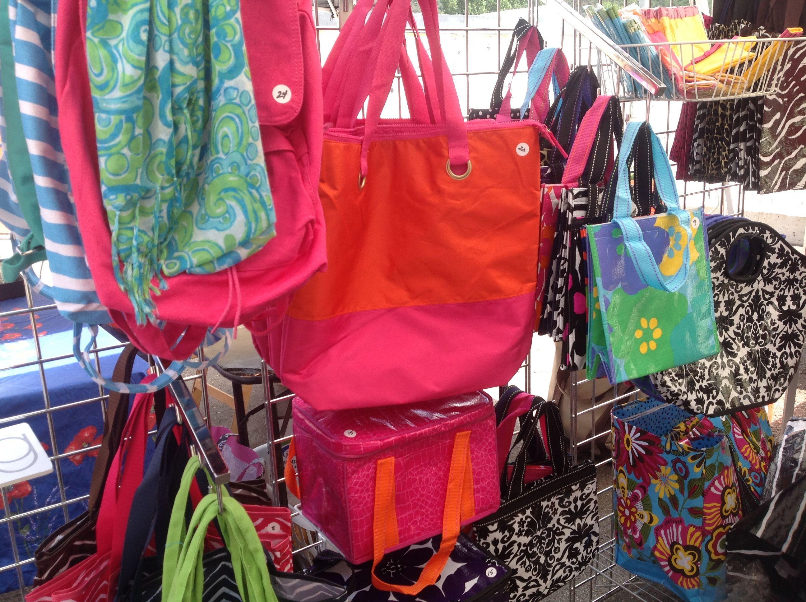 Locker Works Booth Minturn Outdoor Market Fjallraven Kanken Backpack