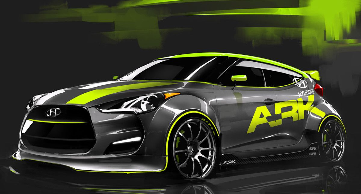 16++ Hyundai veloster coupe 2011 inspirations