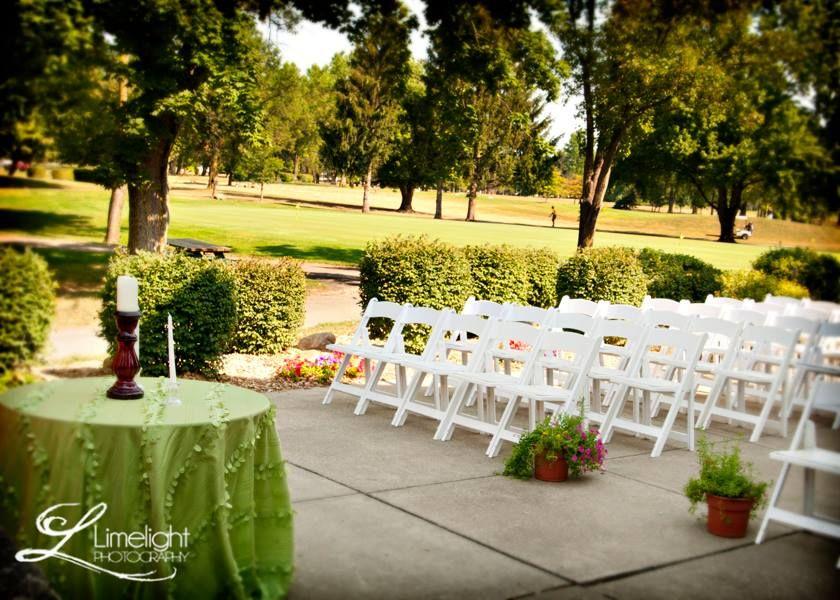 Pin by Engaged Columbus on Columbus, Ohio Wedding Venues