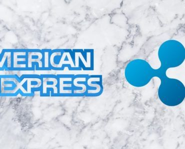 Ripple cryptocurrency american express