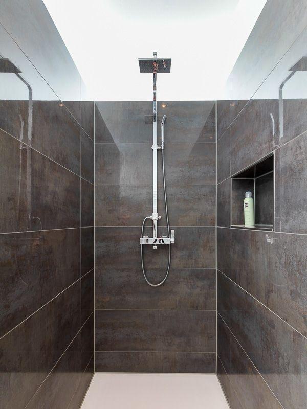 badezimmer bauen, badezimmer bad dusche haus bauen wohnen | wohnen | pinterest | haus, Badezimmer