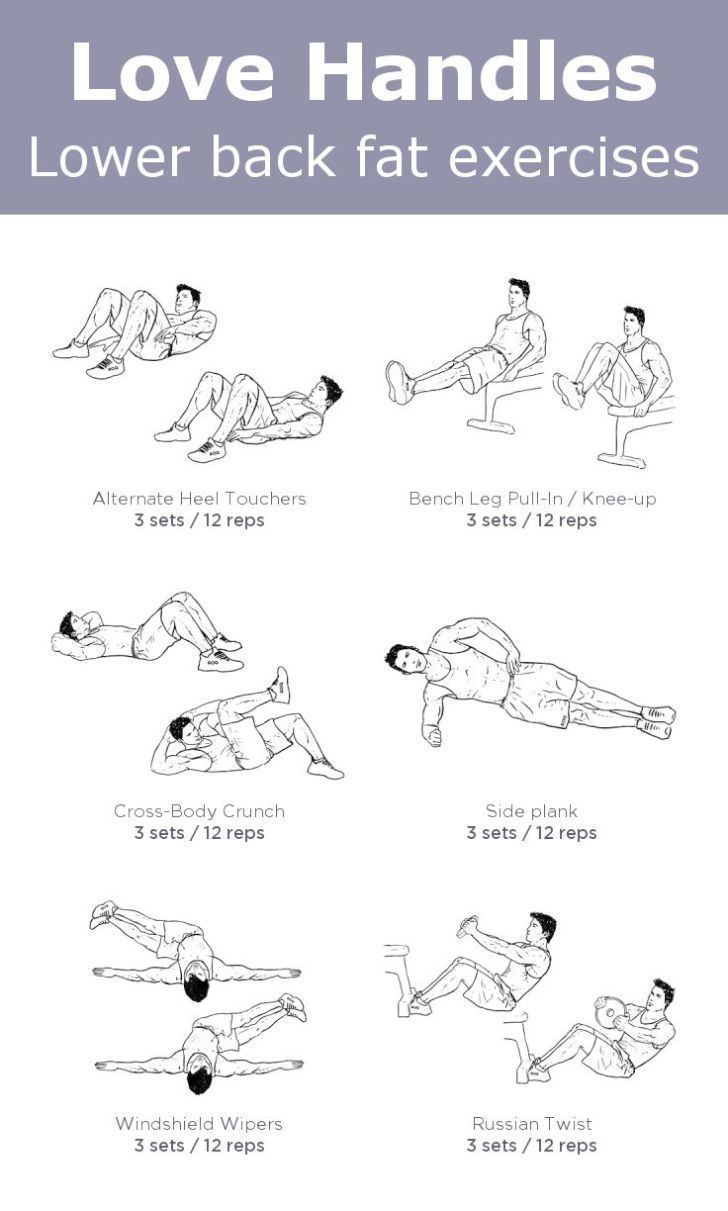 Ab Workout Everyday Good Or Bad little Ab Workout For Gym Partners about Ab Workout For The Pool till Ab Exercise Machines Home Gym plus Ab Exercises To Do With Ankle Weights #abexercisemachine Ab Workout Everyday Good Or Bad little Ab Workout For Gym Partners about Ab Workout For The Pool till Ab Exercise Machines Home Gym plus Ab Exercises To Do With Ankle Weights #abexercisemachine Ab Workout Everyday Good Or Bad little Ab Workout For Gym Partners about Ab Workout For The Pool till Ab Exercis #abexercisemachine