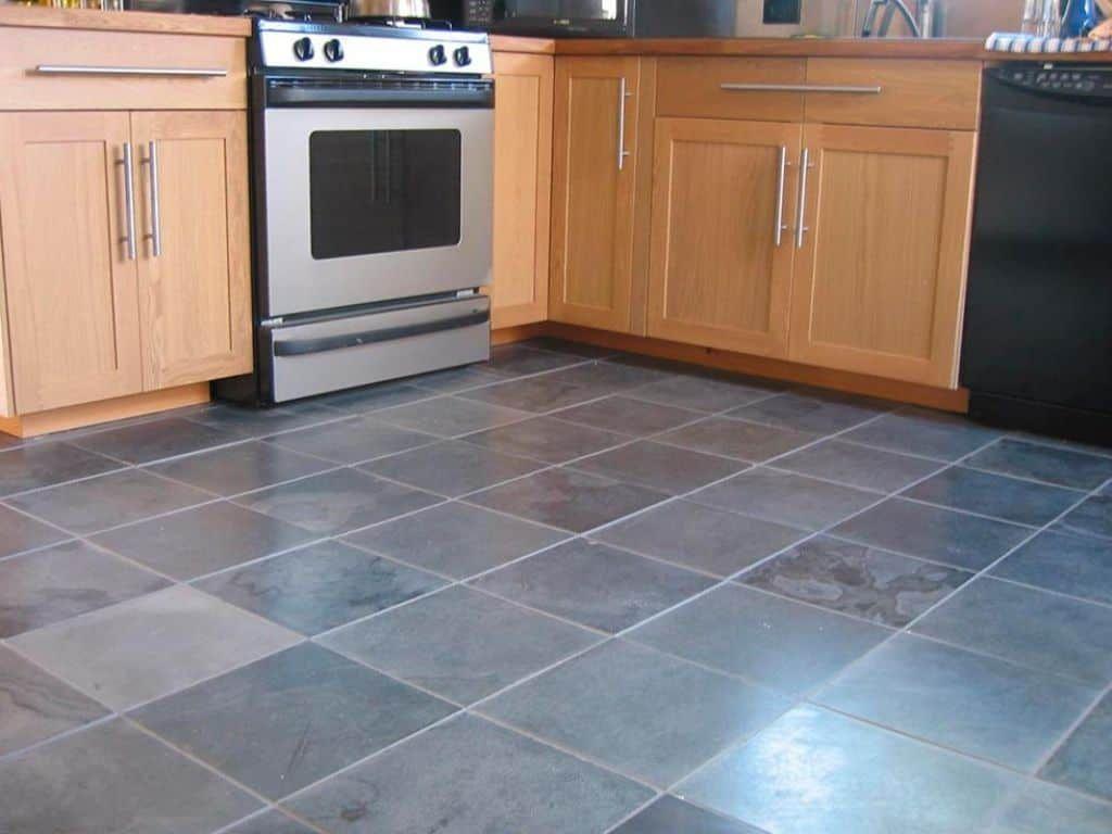 Sticky floor tiles for kitchen httpnextsoft21 pinterest sticky floor tiles for kitchen doublecrazyfo Images