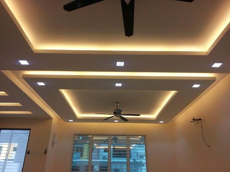 Plaster Ceiling Design : Ceiling plaster designs photo albums